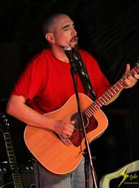 2011 - Werther Ellerbrock