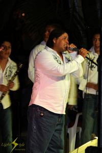 Atrakadero - 2011 Music Festival