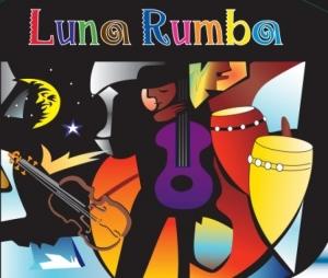 Luna Rumba