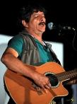 Beto Gonzalez - 2014 Music Fest