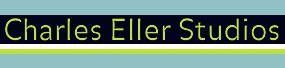 2015_Chas Eller Studios logo