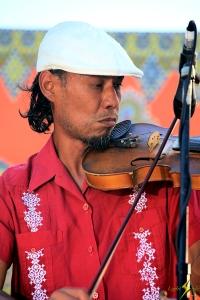2015 - Ensemble Timbon
