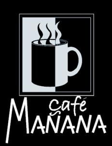 cafe-manana-logo