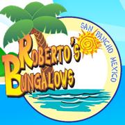robteros-logo_cropped