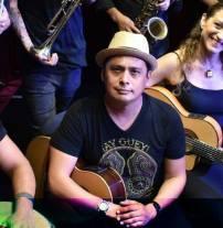 Cheko Ruiz-1