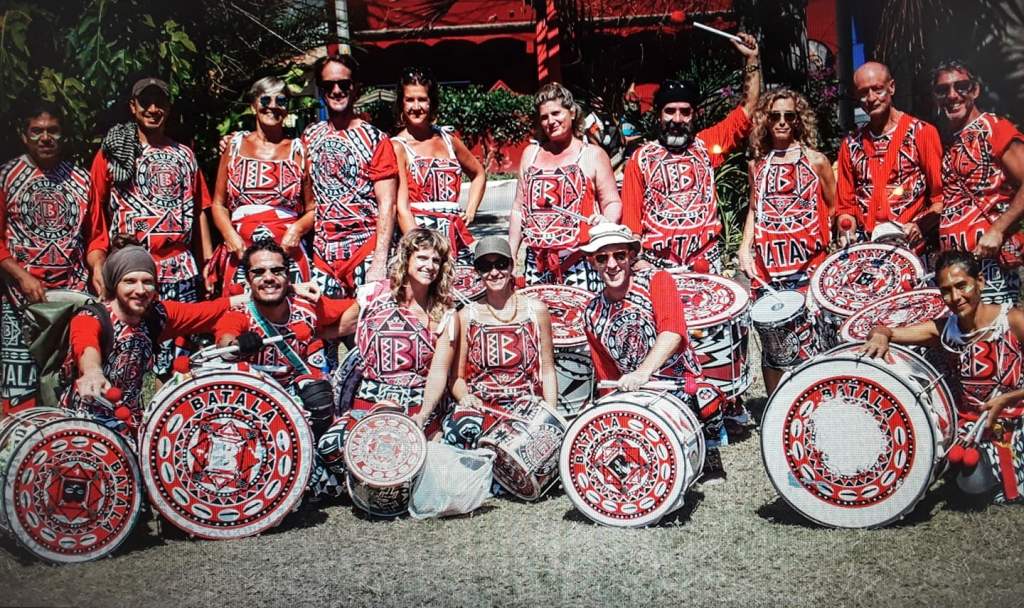 This image has an empty alt attribute; its file name is 1st-batala-band-photo-2.jpg