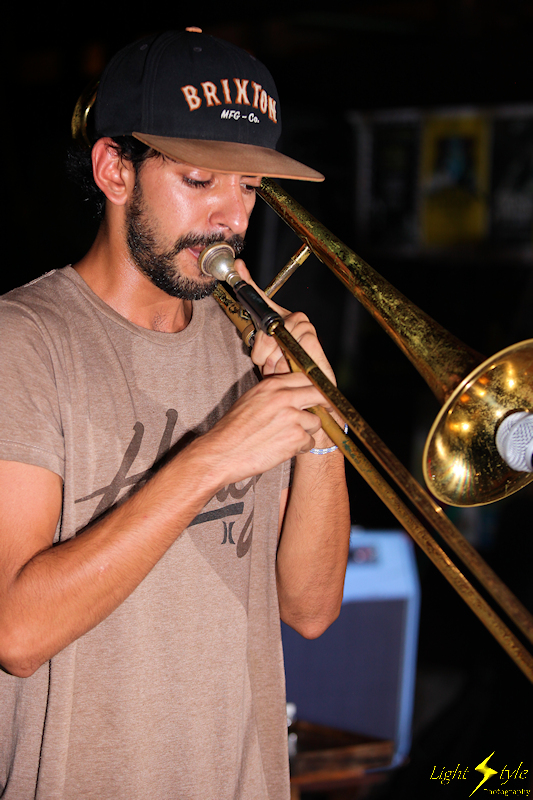 This image has an empty alt attribute; its file name is adj_mif-trombonist_8960.jpg